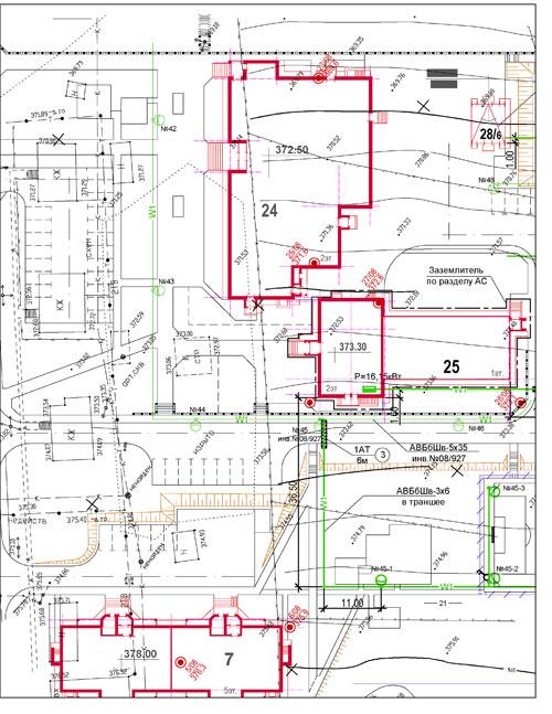 Проектирование электроснабжения и электрических сетей проектирование электроснабжения электроснабжение бани своими руками